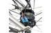 NC-17 Connect AppCon GT#1 Bordstrom aus dem Nabendynamo